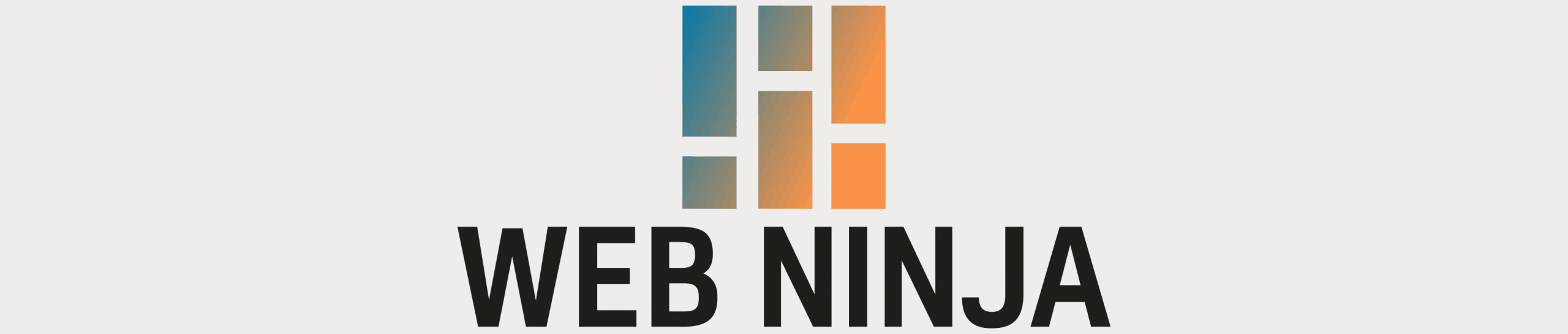 WebNinja.it